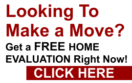 East Mayland Heights real estate evaluations